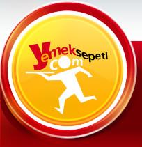Online Yemek Siparişi www.yemeksepeti.com